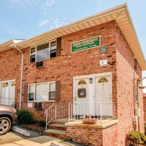 Rae Realty Apartments For Rent in Lodi, NJ