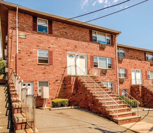 Available Apartments For Rent: Available Apartments For Rent In Lodi, NJ. $250 Cash Back